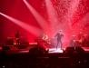 cliché du live - Marc Lavoine - Dôme - Marseille - 16-05-2013