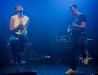 image du spectacle - Marcie - Usine - Istres - 23-09-2016