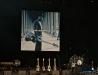 image du concert - Marcus Miller - Silo - Marseille - 18-10-2012