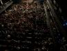 photographie du show - Marcus Miller - Silo - Marseille - 18-10-2012
