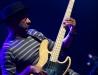 Photo Live du concert de Marcus Miller - Silo - Marseille - 18-10-2012