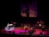 cliché du live - Marcus Miller - Silo - Marseille - 18-10-2012