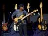 une des photos de la soirée - Marcus Miller - Silo - Marseille - 18-10-2012