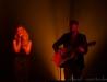 une des photos de la soirée - Margaux Avril - Pasino - Aix-en-Provence - 11-11-2013