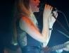cliché du live - Margaux Avril - Pasino - Aix-en-Provence - 11-11-2013
