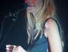 image du concert - Margaux Avril - Pasino - Aix-en-Provence - 11-11-2013