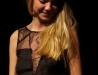shoot artiste - Margaux Avril - Pasino - Aix-en-Provence - 11-11-2013