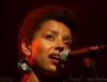 Mariama - Usine - Istres - 08-10-11