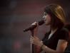 cliché du live - Marina Kaye - Arènes - Nîmes - 16-07-2016