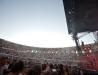 image du concert - Marina Kaye - Arènes - Nîmes - 16-07-2016