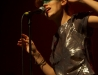 Marion Corrales - Usine  - Istres - 21-01-12