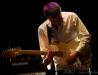 Marleen - Cargo de Nuit - Arles - 18-03-11