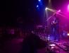 image du spectacle - Martin Mey - Cargo de Nuit - Arles - 10-04-2015