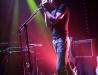 photographie du show - Martin Mey - Cargo de Nuit - Arles - 10-04-2015