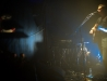 image du concert - Martin Mey - Cargo de Nuit - Arles - 10-04-2015
