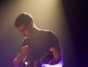 une des photos de la soirée - Martin Mey - Cargo de Nuit - Arles - 10-04-2015