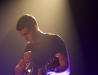 Martin Mey - Cargo de Nuit - Arles - 10-04-2015