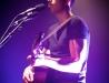 Martin Mey - Cargo de Nuit - Arles - 10-04-2015 - Martin Mey - Cargo de Nuit - Arles - 10-04-2015