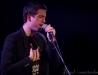 image du concert - Martin Mey - Théatre des Salins - Martigues - 11-04-2013