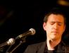 Martin Mey - Théatre des Salins - Martigues - 11-04-2013