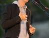 image du concert - Martin Mey - Théâtre Silvain - Marseille  - 03-07-2012