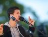 une des photos de la soirée - Martin Mey - Théâtre Silvain - Marseille  - 03-07-2012