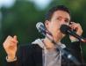 cliché du live - Martin Mey - Théâtre Silvain - Marseille  - 03-07-2012