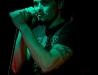 cliché du live - Marygold - Magic Circus - Istres - 29-11-2013