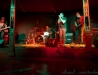 une des photos de la soirée - Marygold - Magic Circus - Istres - 29-11-2013