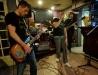 Marygold - Pub de l'Europe - Istres - 18-01-2013 - Marygold - Pub de l'Europe - Istres - 18-01-2013