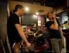 une des photos de la soirée - Marygold - Pub de l'Europe - Istres - 18-01-2013