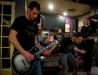 cliché du live - Marygold - Pub de l'Europe - Istres - 18-01-2013
