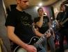 photographie du show - Marygold - Pub de l'Europe - Istres - 18-01-2013