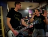 shoot artiste - Marygold - Pub de l'Europe - Istres - 18-01-2013