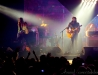 Photo Live du concert de Mathieu Chedid -M-  - Dome - Marseille - 15-05-2013