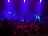 image du concert - Mathis Gardel - Pasino - Aix en Provence - 18-04-2013