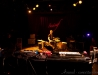 Mekanik Kantatik - Théâtre des Salins - Martigues - 12-04-2012