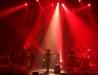 cliché du live - Melody Gardot - Théâtre de la Colonne - Miramas - 07-12-2015