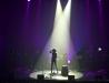 image du concert - Melody Gardot - Théâtre de la Colonne - Miramas - 07-12-2015
