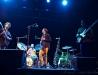 Melquiades Quartet - Paloma - Nîmes - 03-02-2016