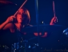 Photo Live du concert de Memento Mori - Guinguettes - Istres - 02-09-17