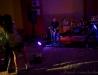 Memento Mori - Hook - Istres - 20-09-2014