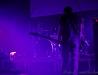 Memento Mori - Usine - Istres - 23-02-2013