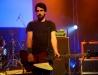 photographie du show - Memento Mori - Usine - Istres - 23-02-2013