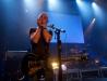 cliché du live - Memento Mori - Usine - Istres - 23-02-2013