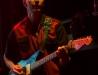 image du concert - Messer Chups - Poste à Galène - Marseille - 07-10-2014