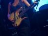 cliché du live - Messer Chups - Poste à Galène - Marseille - 07-10-2014