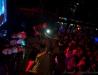 une des photos de la soirée - Messer Chups - Poste à Galène - Marseille - 07-10-2014