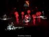 Metallica - Bercy - 08-09-17 - Metallica - Bercy - 08-09-17