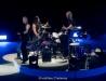 image du spectacle - Metallica - Bercy - 08-09-17